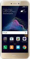 Huawei P9 lite 2017 Dual SIM 16GB oro