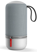 Libratone Zipp mini 2 frosty grey