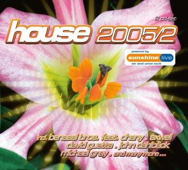 Various - House 2005-2