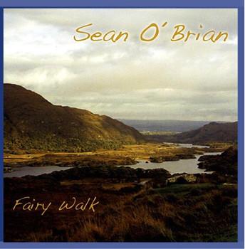Sean O'Brian - Fairy Walk