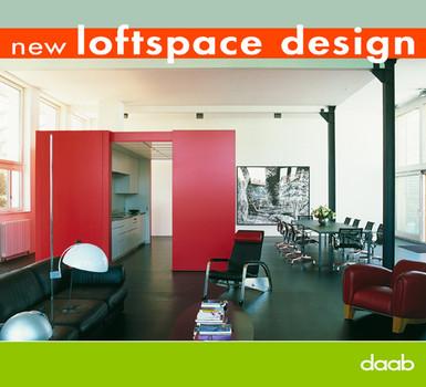 new loftspace design