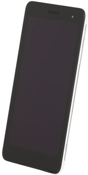 "Huawei MediaPad T1 7.0 7"" 8GB [WiFi + 3G] bianco"