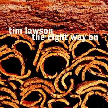 Tim Lawson - The Right Way on