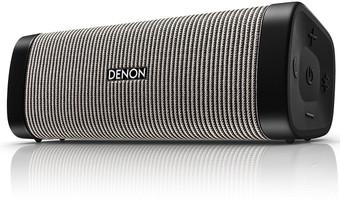 Denon Envaya DSB-250 grigio