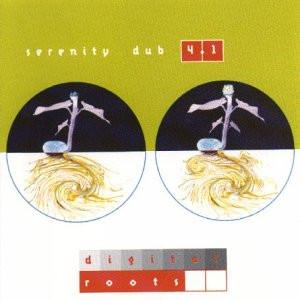 Various - Serenity Dub 4.1