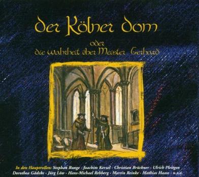 Various - Der Kölner Dom