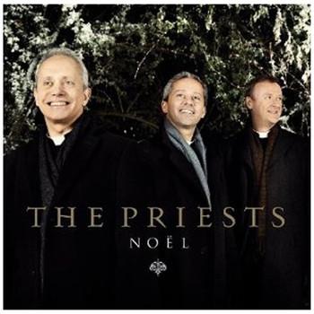 the Priests - Noel