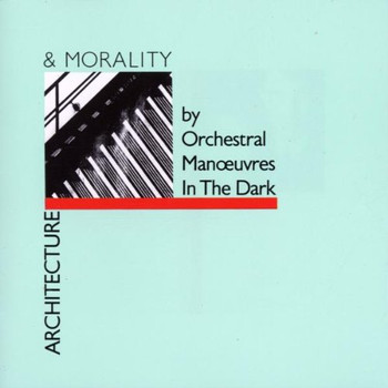 Omd - Architecture+Morality