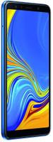Samsung A750FN Galaxy A7 (2018) 64GB azul