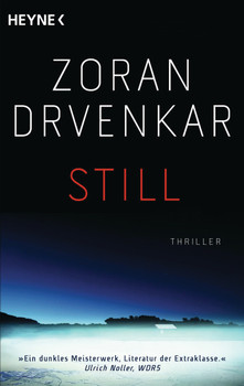Still - Zoran Drvenkar