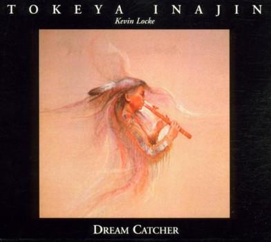 Kevin Locke - Dream Catcher