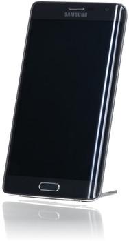 Samsung N915F Galaxy Note Edge 32GB nero