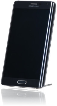 Samsung N915F Galaxy Note Edge 32GB negro