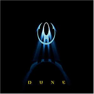 Dune - Dune