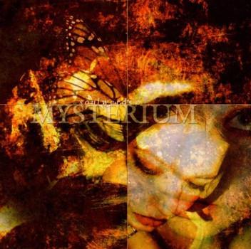 Mysterium - Soulwards