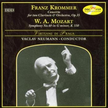 V. Neumann - Orchesterkonzert