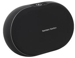 harman/kardon Omni 20+ zwart