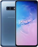 Samsung G970F Galaxy S10e Doble SIM 128GB azul