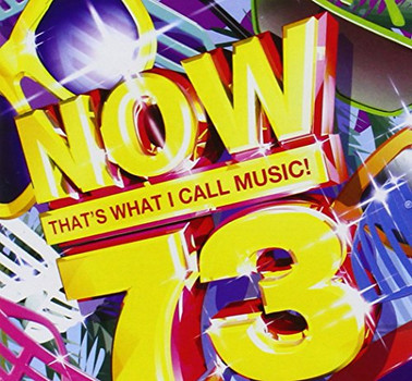 Various Artists - Vol.73-Now That S What I Call