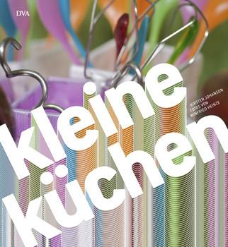 Kleine Küchen - Kirsten Johanson