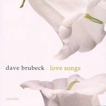 Dave Brubeck - Love Songs