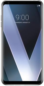 LG H930 V30 64 Go cloud silver