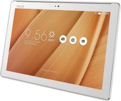 """Asus ZenPad 10 Z300C 10,1"""" 16 Go eMMC [Wi-Fi] blanc"""