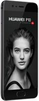 Huawei P10 Doble SIM 64GB grafito negro