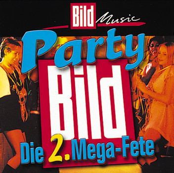 Various - Bild Party Vol.2