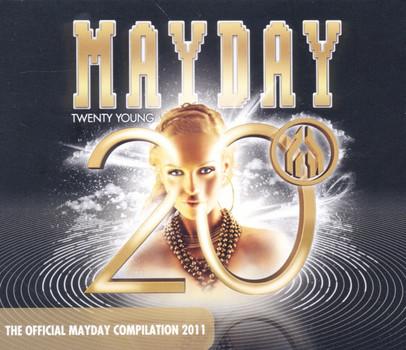 Various - Mayday 2011-Twenty Young