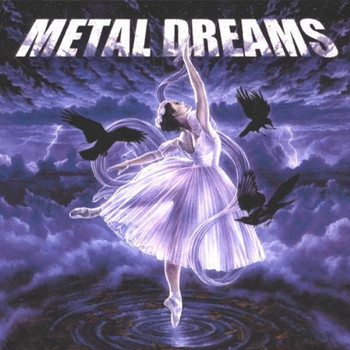 Various - Metal Dreams