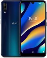 Wiko View 3 Lite Dual SIM 32GB azul