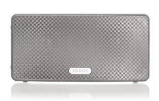 Sonos PLAY:3 blanco