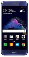 Huawei P9 lite 2017 Dual SIM 16GB azul