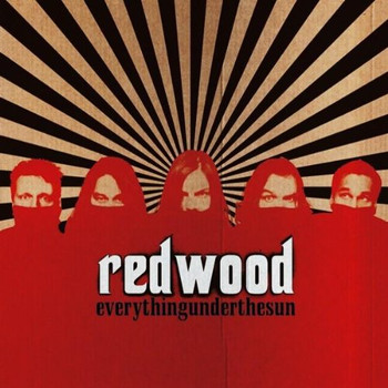 Redwood - Everythingsunderthesun