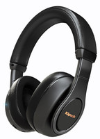 Klipsch Reference Over-Ear blutooth nero