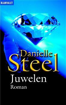 Juwelen, Sonderausgabe - Danielle Steel