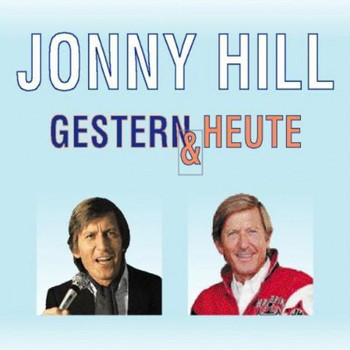 Various - Johnny Hill