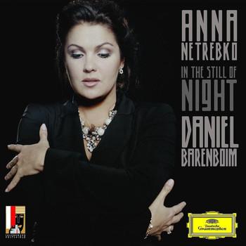 Anna Netrebko - In the Still of Night (Deluxe Version)
