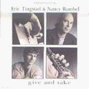 Tingstad & Rumbel - Give and Take
