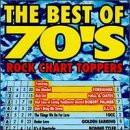 Va-Best of 70 S - Vol. 1-Best of 70 S Rock Chart