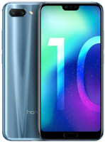 Huawei Honor 10 64GB grigio