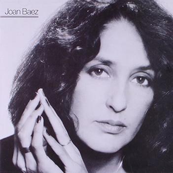 Joan Baez - Honest Lullaby