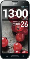 LG Optimus G Pro 16GB zwart
