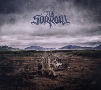 The Sorrow - The Sorrow