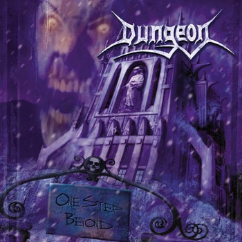 Dungeon - One Step Beyond