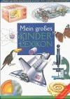 Mein großes Kinderlexikon - Norbert Landa