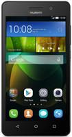 Huawei G Play Mini 8GB negro