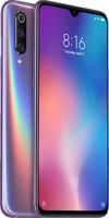 Xiaomi Mi 9 Dual SIM 64GB violeta