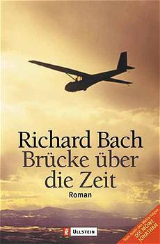Brücke über die Zeit - Richard Bach